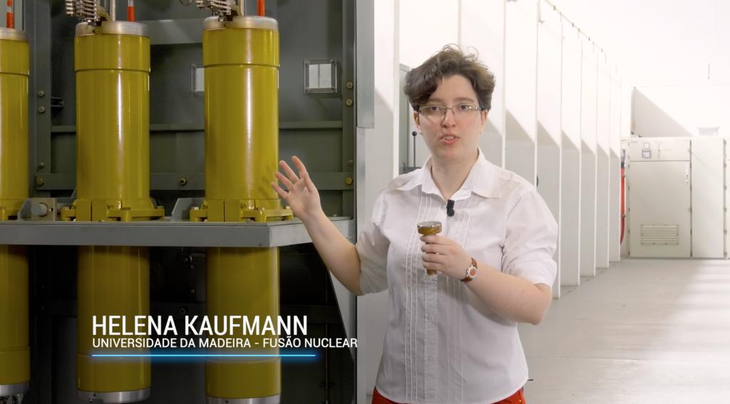Kaufman teste teste teste teste teste teste teste teste