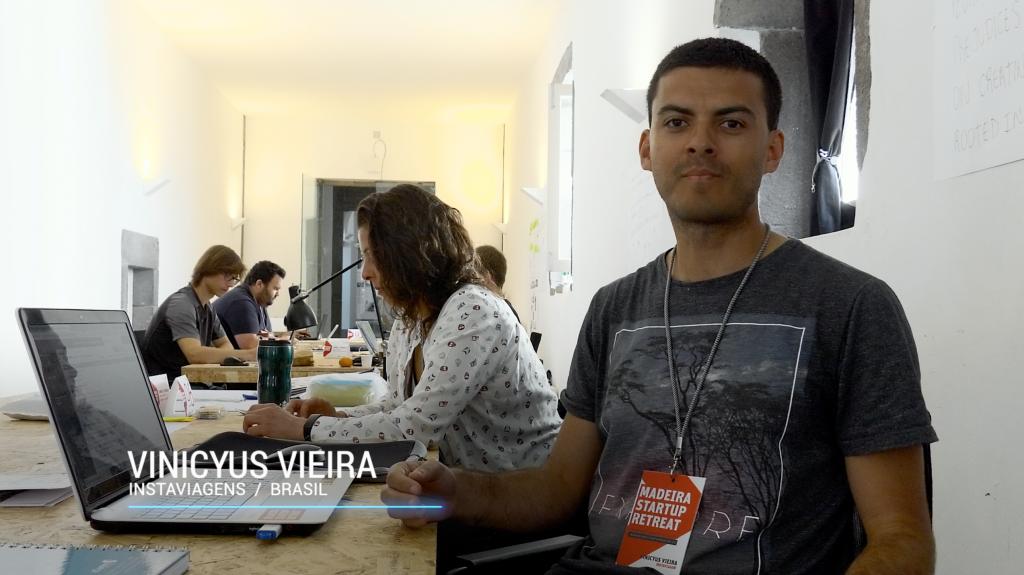 Madeira_Innovation_Hub (17)