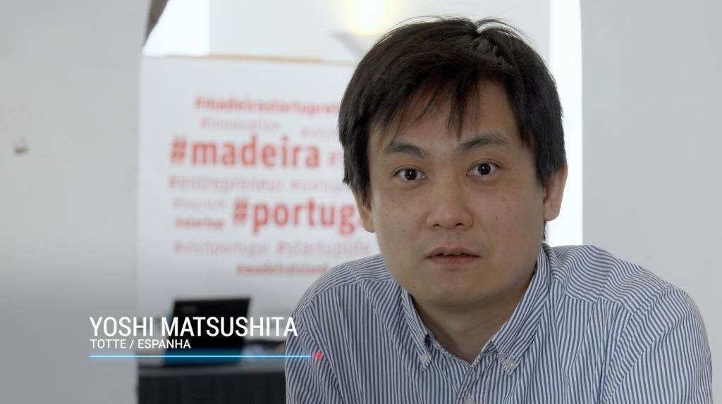 Madeira_Innovation_Hub (23)
