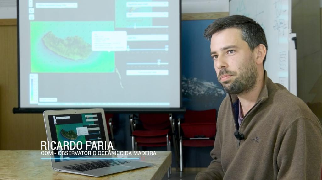 Madeira_Innovation_Hub (4)