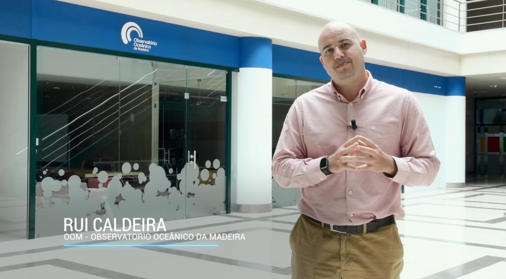 Madeira_Innovation_Hub (9)