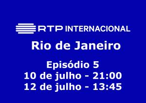 Rio_ep5