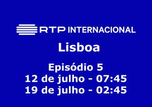 lisboa_ep5