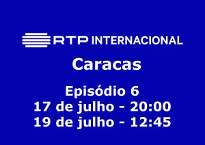 Caracas_ep6