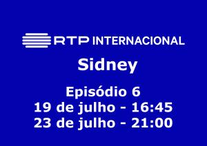 sidney_ep6